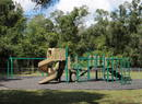 Copeland Settlement Park