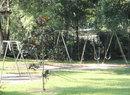 Kiwani's Girl Scout Park