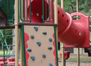 Possum Creek Playground