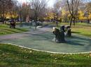 Palmer Squar Park