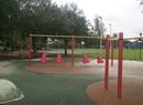 A.D. Doug Barnes Park