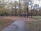Raintree Park
