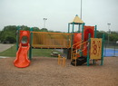 YMCA of Metropolitan Dallas - Oak Cliff Family YMCA Play Zone