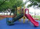 Kansas Park Playground