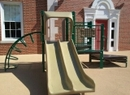 Noyes Elementary School