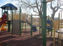 Carr Square Playground / Loretta Hall Park
