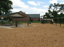 McCormick County Library Community Playground