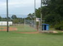 Destin Elementary Sports Fields