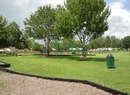 Ambrose Park