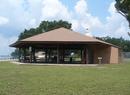 Floridatown Park