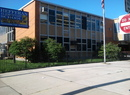 Hefferan Elementary School