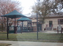 Gentilly East Infant Center