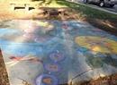 Danneel Park