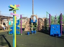 Wisner Playground