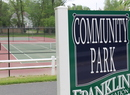Community Park