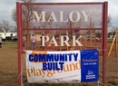 Maloy Park