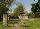 Westinghouse Park