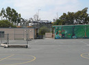 Soto Street Elementary School