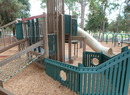 Discovery Playground & Tarpon Sports Complex