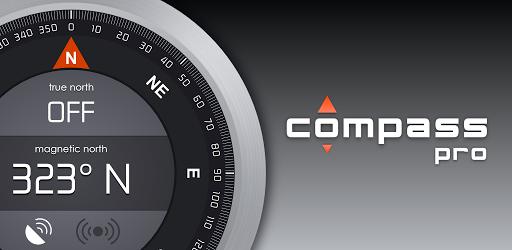 ۩ Compass ۩ إصدار,بوابة 2013 29f9b0e477f468e12545
