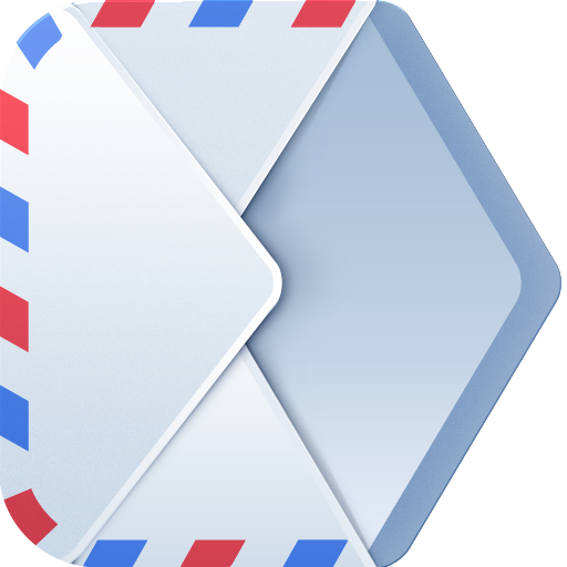Available for custom work) иконка пакеты художник