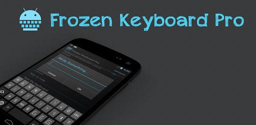 Zawgyi Keyboard Free