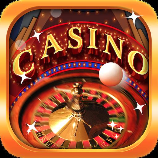 скачать игру chathouse 3d roulette на русском бесплатно