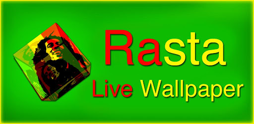 reggae music dreadlocks kingston reggae rasta live wallpaper 3d is ...