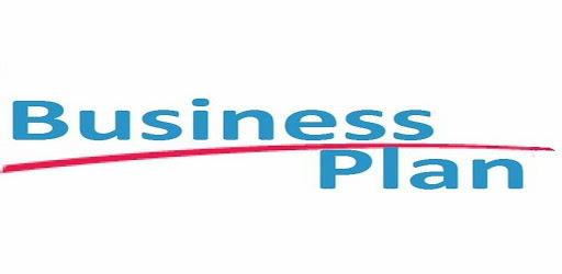 amway business plan presentation pdf