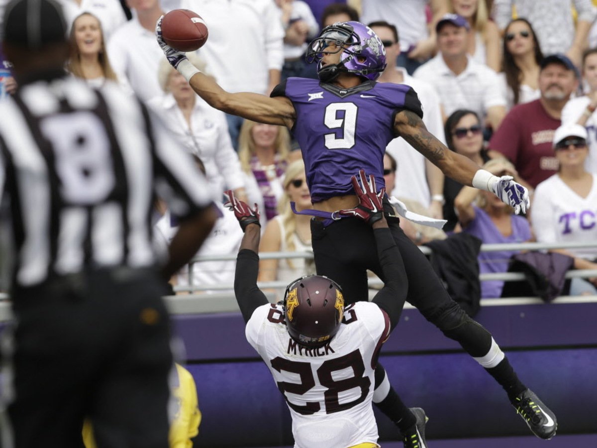 Collegesportsblog dallasnews com files 2014 09 minnesota tcu football 39751169