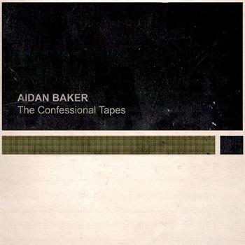 Abaker-tct-cover