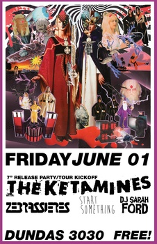 Ketamines_tour_posterrr