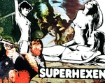 Superhexendetail
