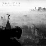 Traitrs   rites and ritual 1500x1500