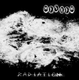 Das_rad_-_radiation_front