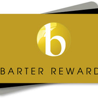 BarterRewards