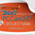 PCCare247 Technical Support