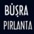 busrapirlanta