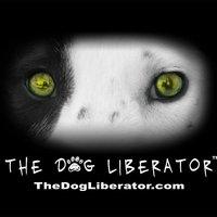 thedogliberator