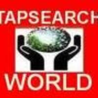 tapsearcher