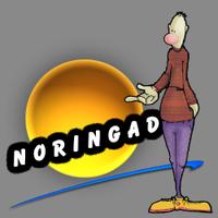 noringad