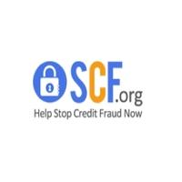 stopcreditfraud