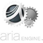 ARIA Engine