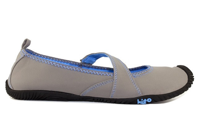Kigo flit grey blue stitch   lateral side view 1024x1024