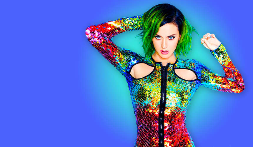 Katy perry videos music pluto tv for Perry cr309 s manuale