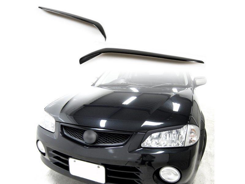 Mazda 323 Protege Eyelids eyebrows 98 97 96 95