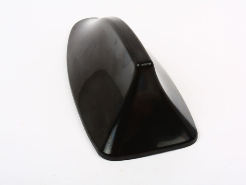 ABS Black BMW F01 Style Shark Fin Static Aerial Dummy Antenna Universal Fit