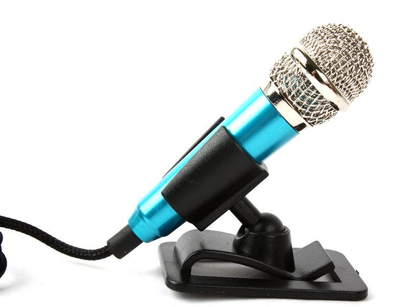 Как сделать ветровую защиту на микрофон
