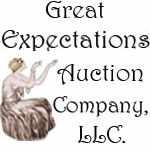 Great Expectations Auction Company, LLC