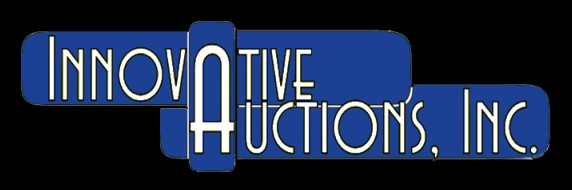 Innovative Auctions, Inc.